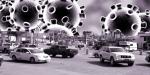 Se disparan contagios y casos sospechosos de Covid-19 en Ensenada