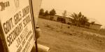 Liberan a 279 niñas secuestras de escuela en Nigeria