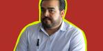 """Guardia Nacional será la """"patrulla fronteriza mexicana"""": Gerardo López"""