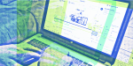 Buenos resultados entre participantes y empresas en Feria Virtual