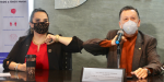 Buscan reactivar turismo de reuniones en Tijuana