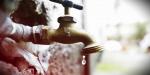 CESPT da conocer listado de colonias que no tendrán agua este lunes