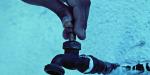 Dan a conocer listado de colonias programadas para corte de agua mañana miércoles
