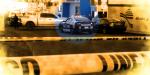 Sicarios que mataron a pareja en San Carlos, traían dos rifles de asalto y 218 cartuchos