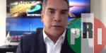 El voto hispano en elección de EEUU será crucial: Alejandro Moreno