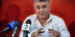 Lanza Gobierno Federal convocatoria de Prepa en Línea-SEP 2021: Alejandro Ruiz Uribe