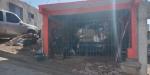 Multan con 8 mil pesos a persona por acumular basura en su casa