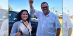 Se destapa Escobedo como aspirante a la gubernatura de Baja California
