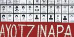 Identificación de restos de estudiante, marca sexto aniversario de caso Ayotzinapa en México