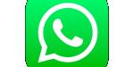 Se cayó WhatsApp en el mundo