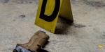 Registra Tijuana tres homicidios en las últimas horas