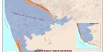 Sin agua 640 colonias de Tijuana y Rosarito por fuga en acueducto Florido-Aguaje