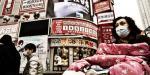 Wuhan vuelve a la normalidad y el mundo enfrenta la pandemia