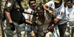 Gobernación exige a migrantes respetar leyes y a autoridades mexicanas