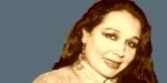 Falleció Flor Silvestre a los 90 años de edad