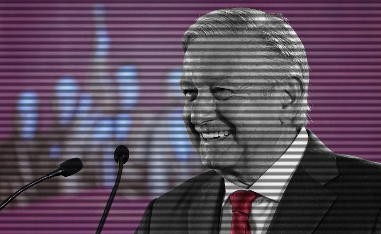 Anuncia López Obrador que analiza su participación en cumbre del G20, en Japón