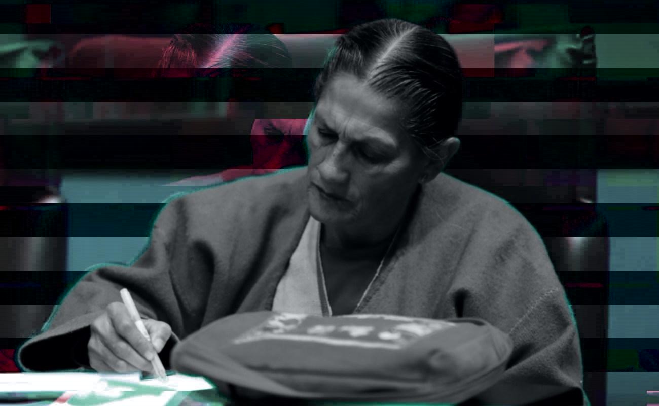 Al comer tacos de carnitas festejas la caída de Tenochtitlán: senadora de Morena