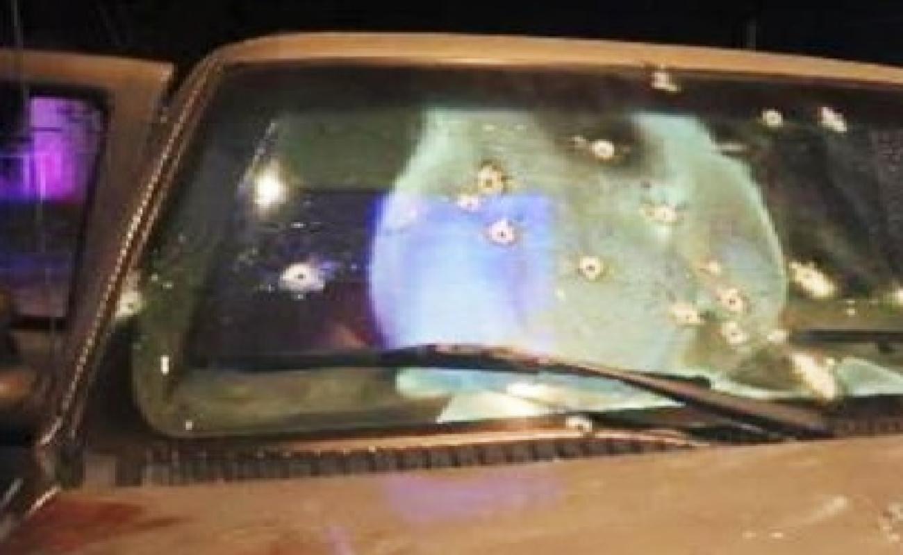 Dos dobles homicidios: acribillados, hombre y mujer desmembrados y cuatro asesinatos más