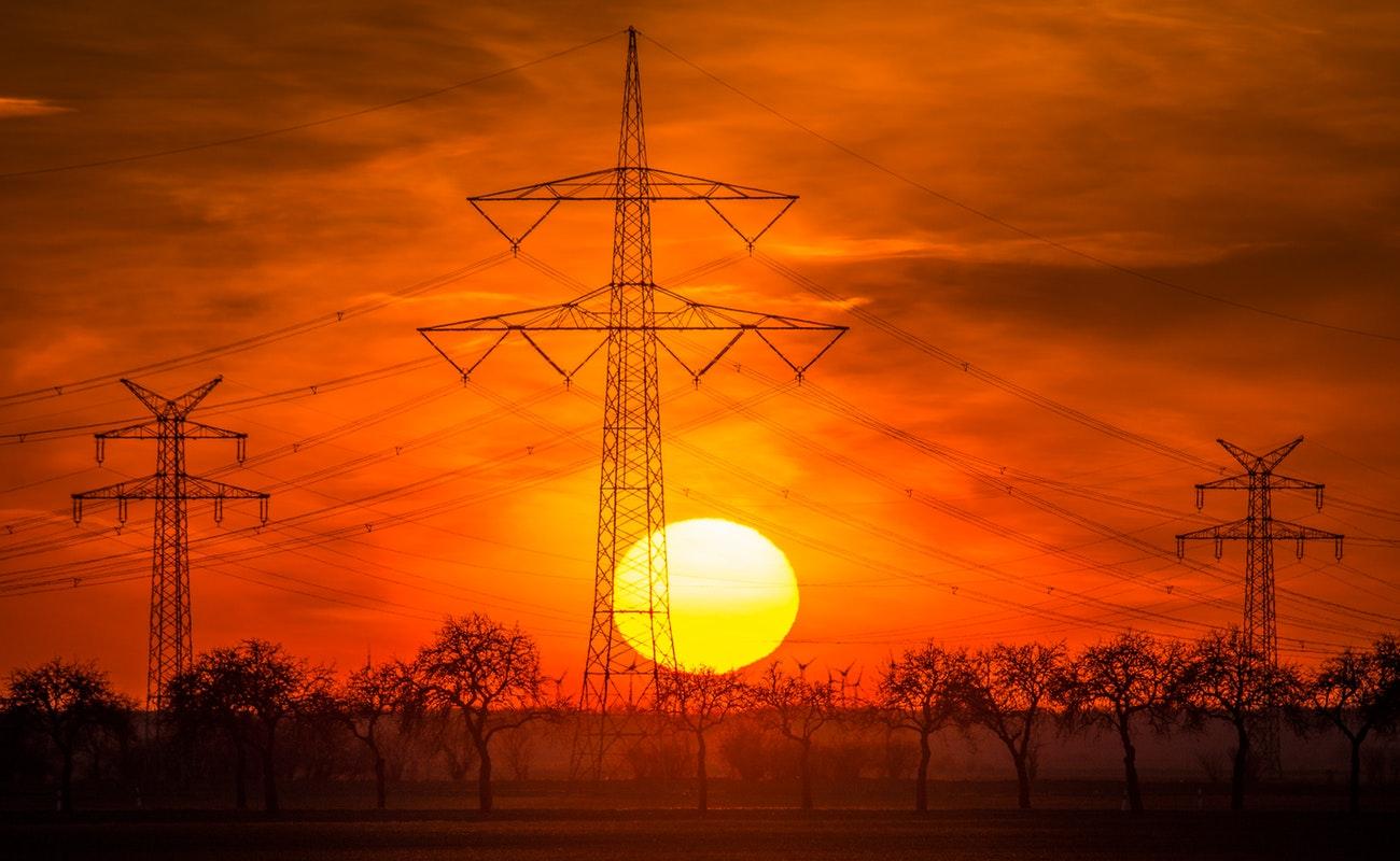 México, con el más alto potencial para invertir en energía solar