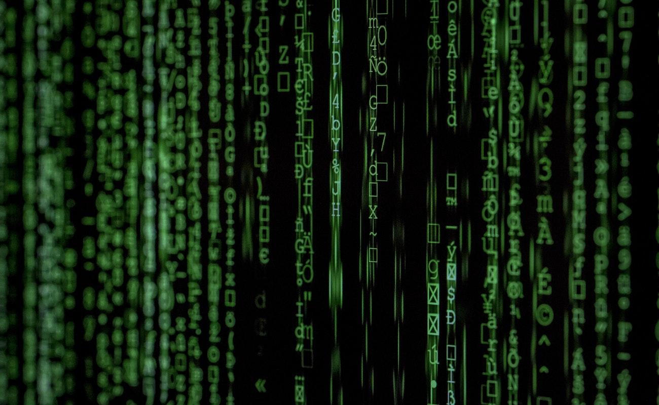 Mitad de los ciberataques en el mundo apuntan a Internet de las Cosas