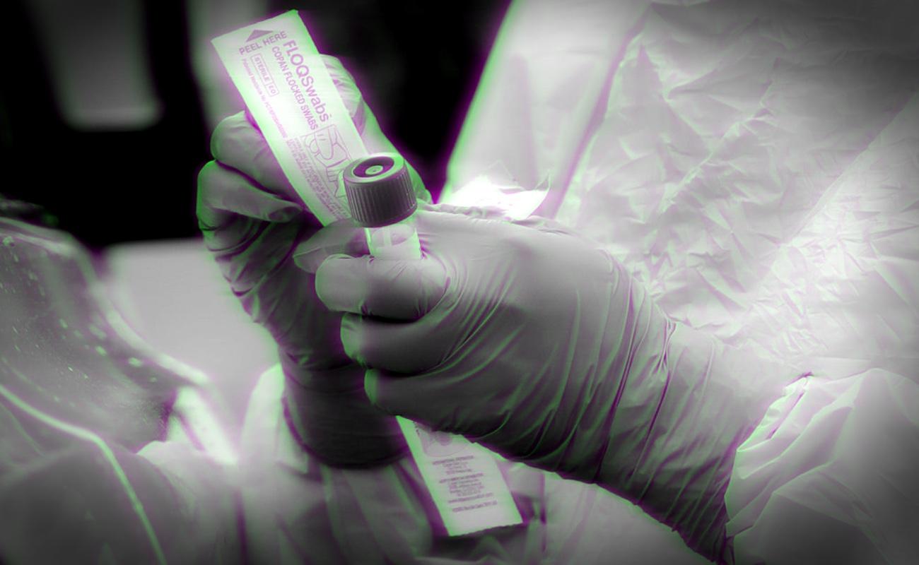 Prematuro creer que el virus será contenido este año: OMS