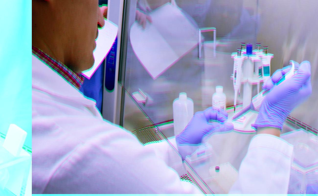 Vacuna contra Covid-19 de AstraZeneca tiene efectividad del 70%