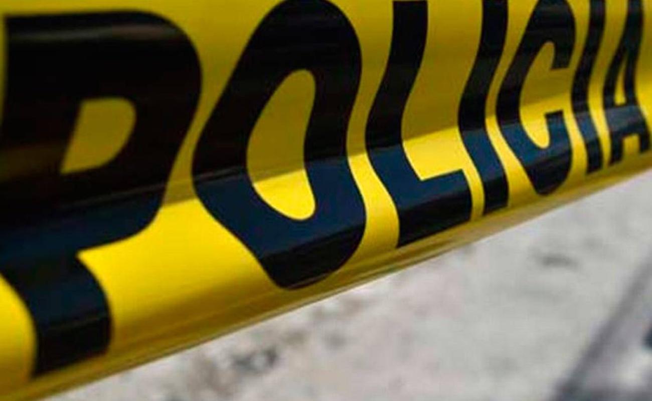 Asesinan a golpes a joven en Tijuana