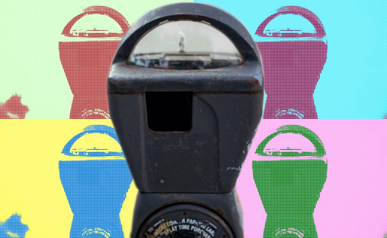 Pide regidor revisar licitación y contrato de parquímetros en Ensenada