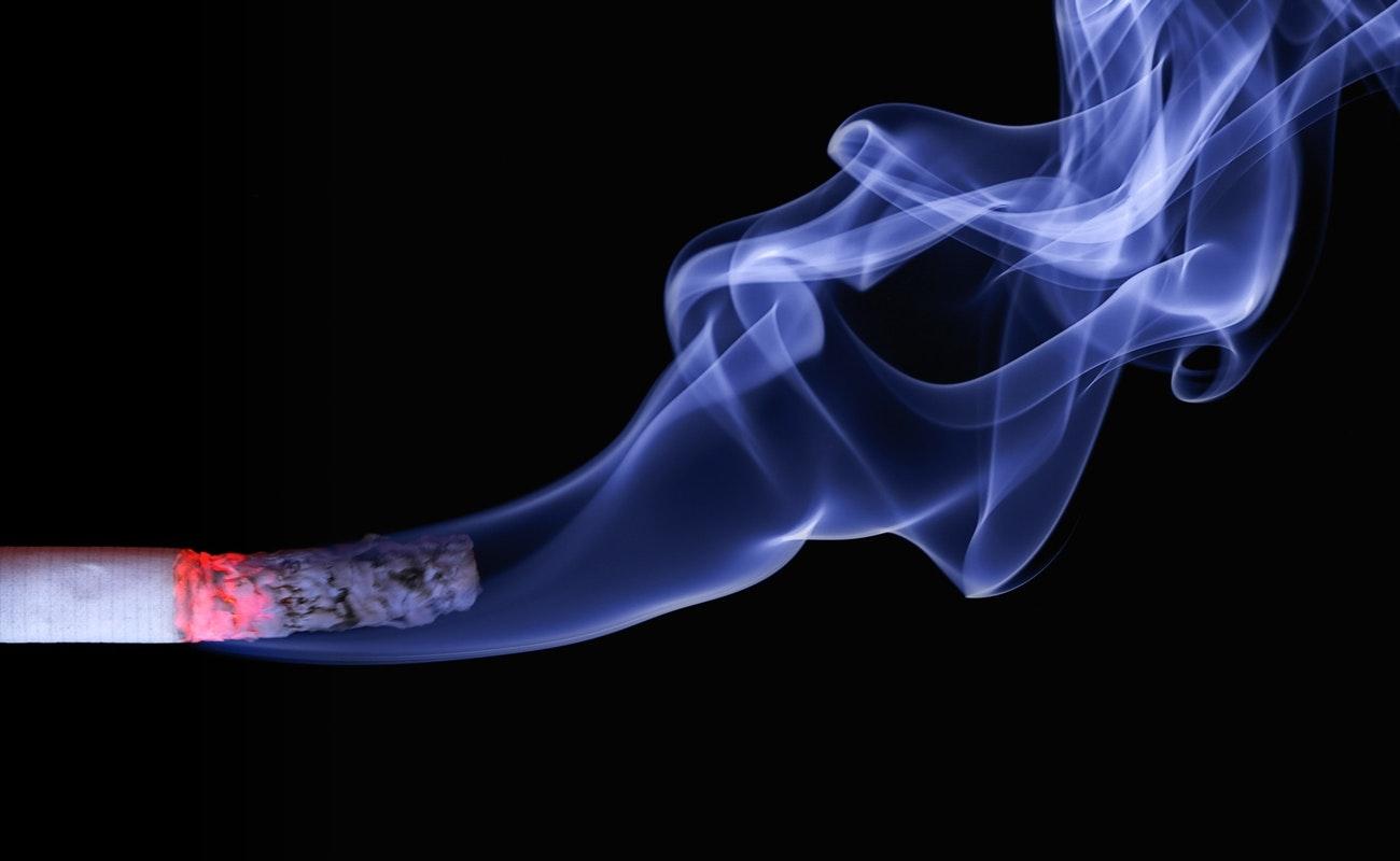 Cáncer del pulmón genera más de un millón de muertes anuales