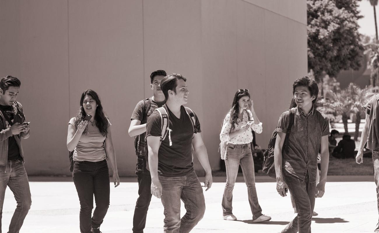 Publica UABC convocatoria para aspirantes de nuevo ingreso