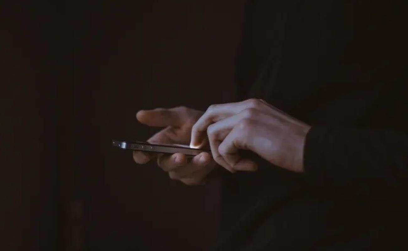Alertan a la población sobre llamadas de extorsión, fraudes y amenazas