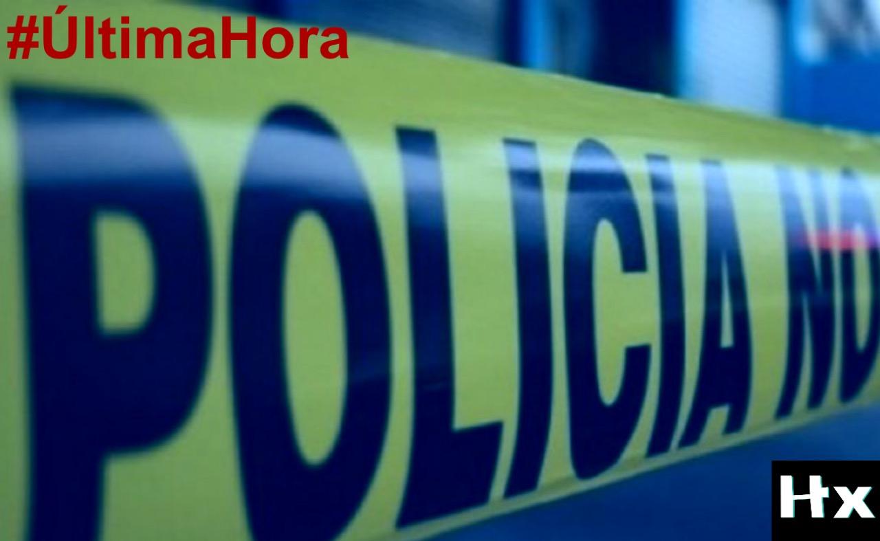 Capturan a involucrados en feminicidio de Fátima
