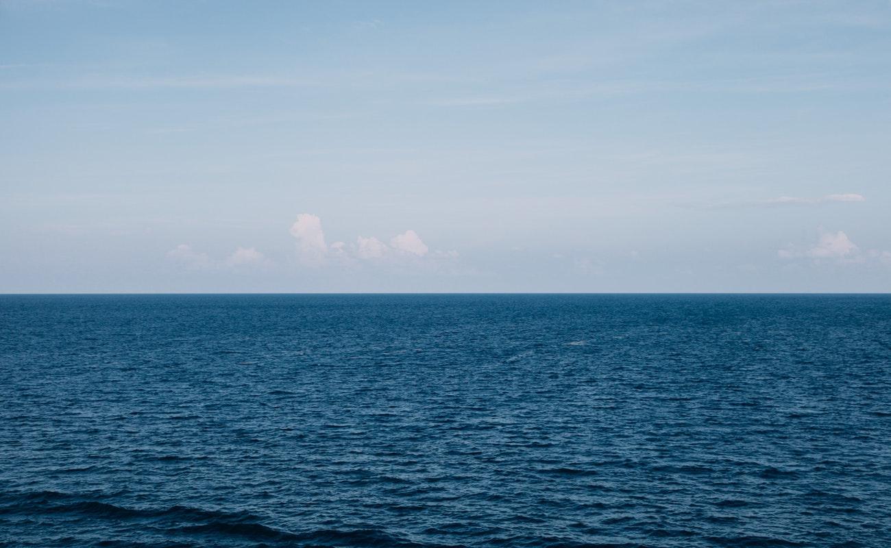Amenaza la contaminación al mar Caribe