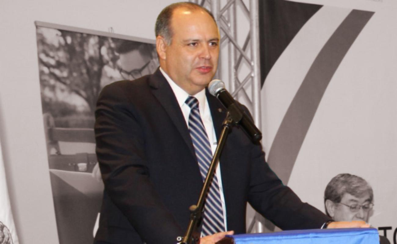 Disminuyen 7.4 por ciento participaciones federales para Baja California