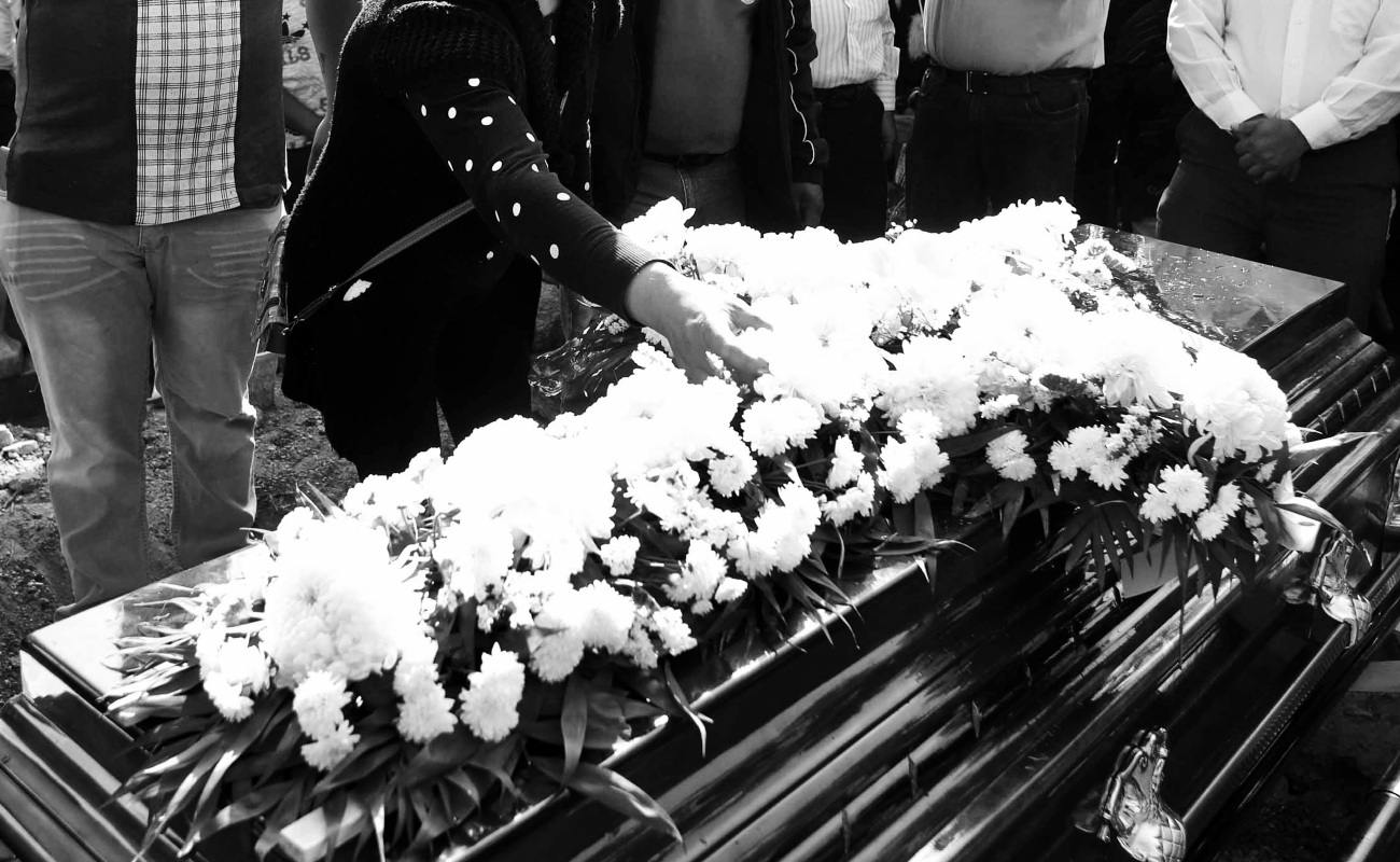Gobierno de AMLO construirá memorial para víctimas de explosión en ductos de Pemex