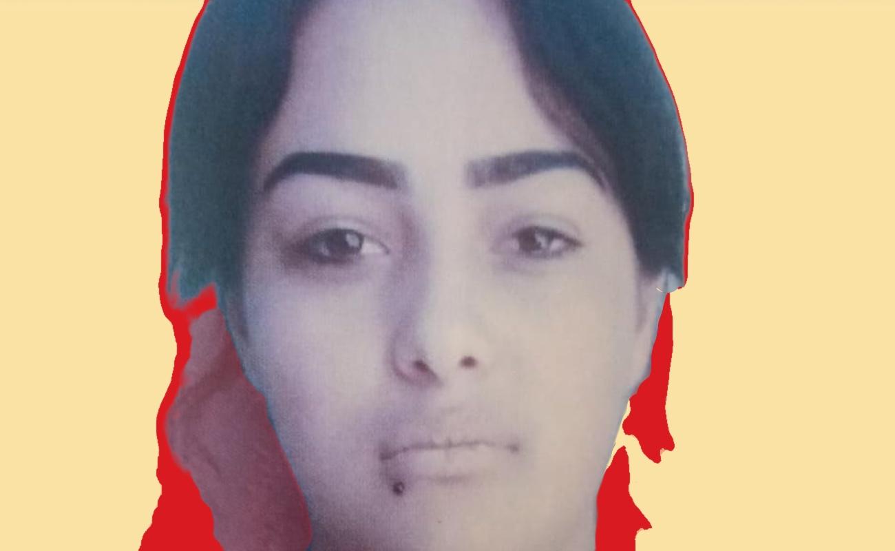 Dictan tres años y 6 meses de prisión a joven mujer por robo de vehículo