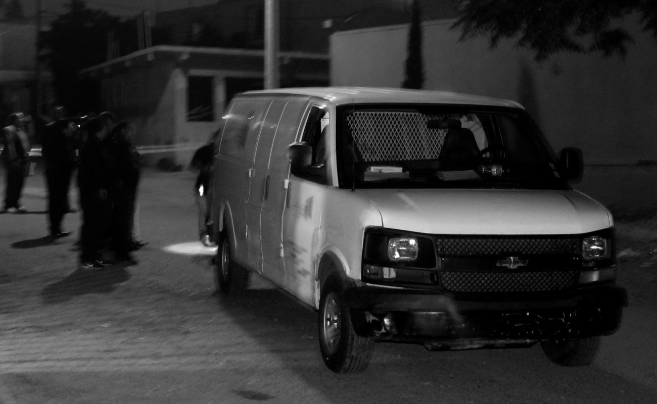 Asesinan a vecina de Villas del Prado de balazo en el rostro