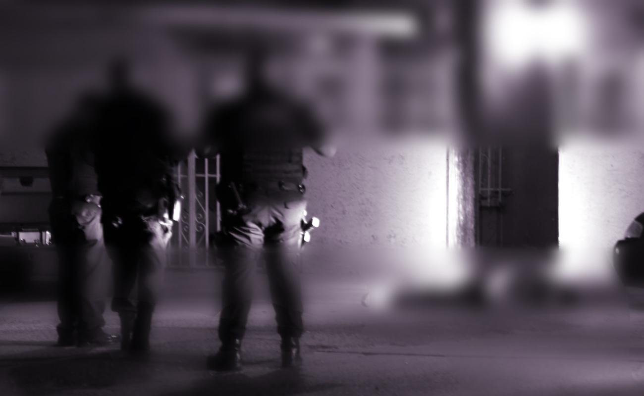 Suma Tijuana ocho homicidios en las últimas horas