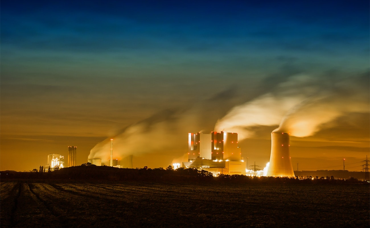 Agrava ONU advertencia sobre calentamiento global