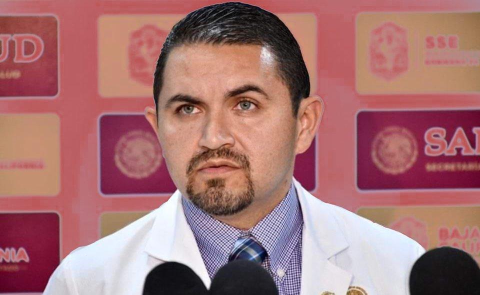 Aún sin casos confirmados de coronavirus en BC iniciarán el martes filtros en escuelas