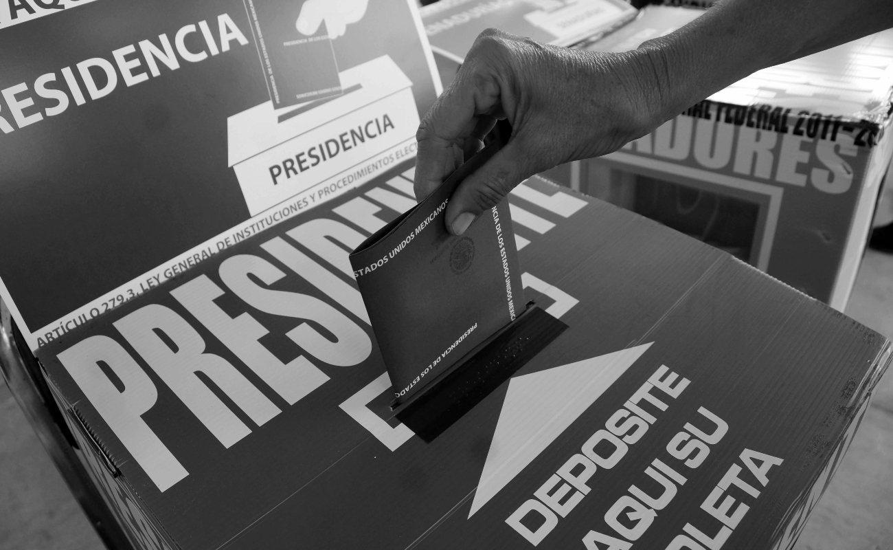 Confirma PAN acción de inconstitucionalidad contra gubernatura de 5 años