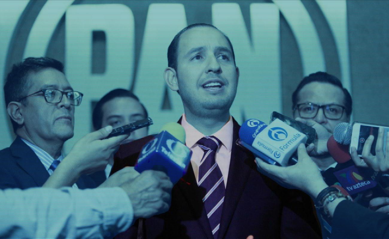 Acusa el PAN que municipios gobernados por Morena son los más inseguros del país
