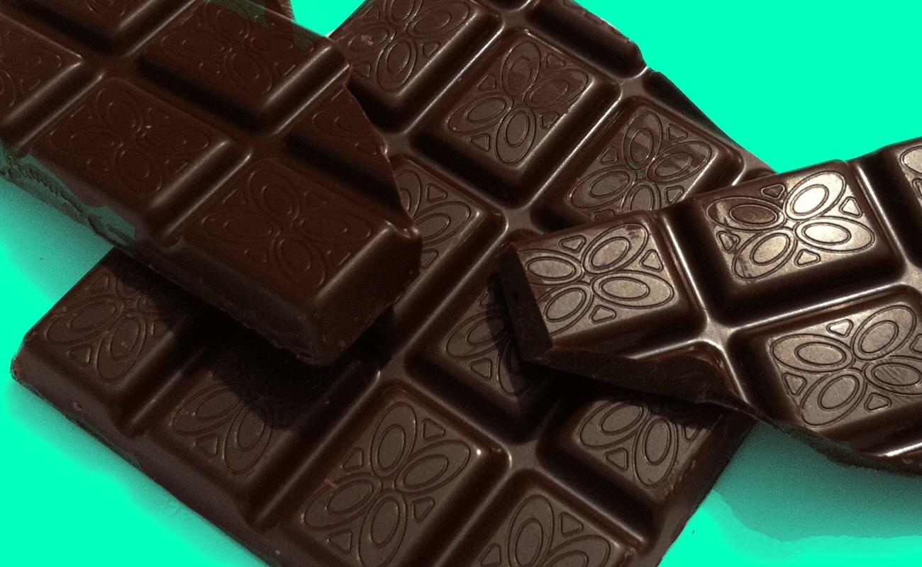 Bebida de cacao podría ayudar a mejorar salud muscular