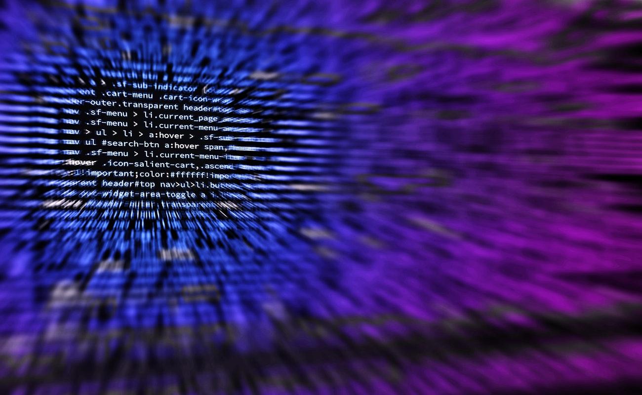 Criptominería, mayor amenaza de ciberseguridad en 2018