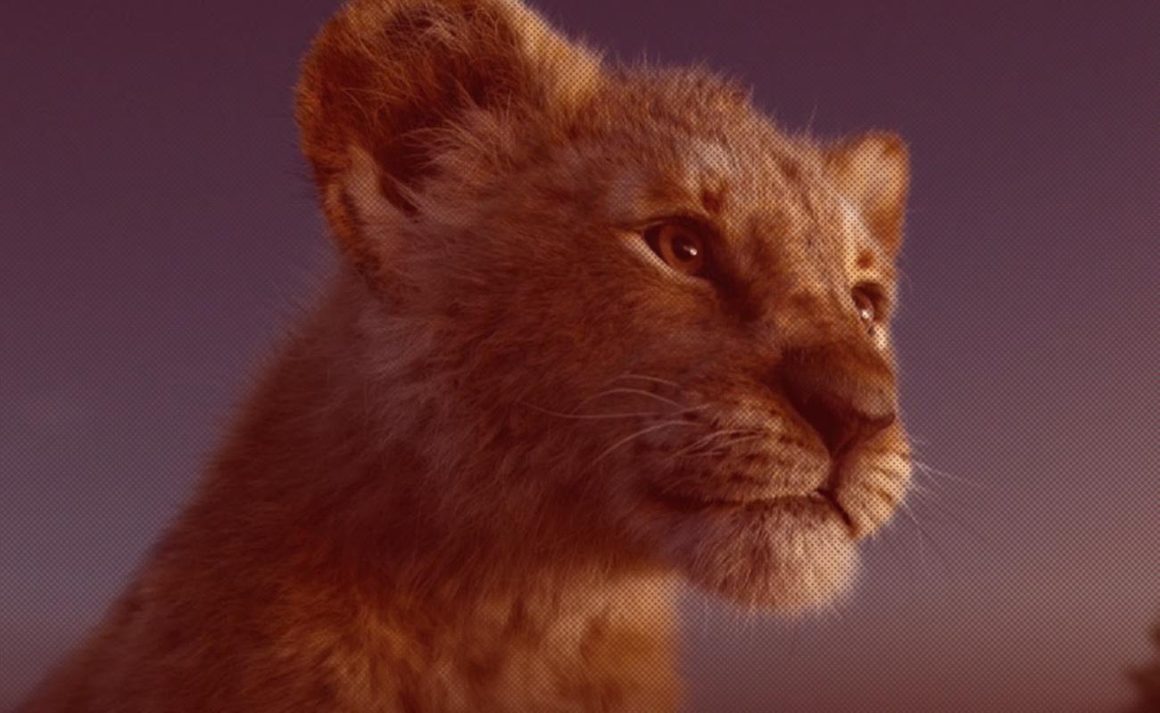 25 años después, el Rey ruge de nuevo en los cines