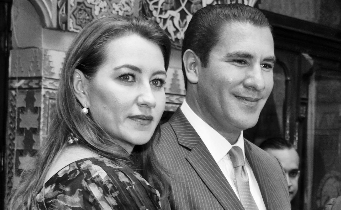 Dan a conocer audio de accidente aéreo donde murió la gobernadora Puebla y el senador Moreno Valle