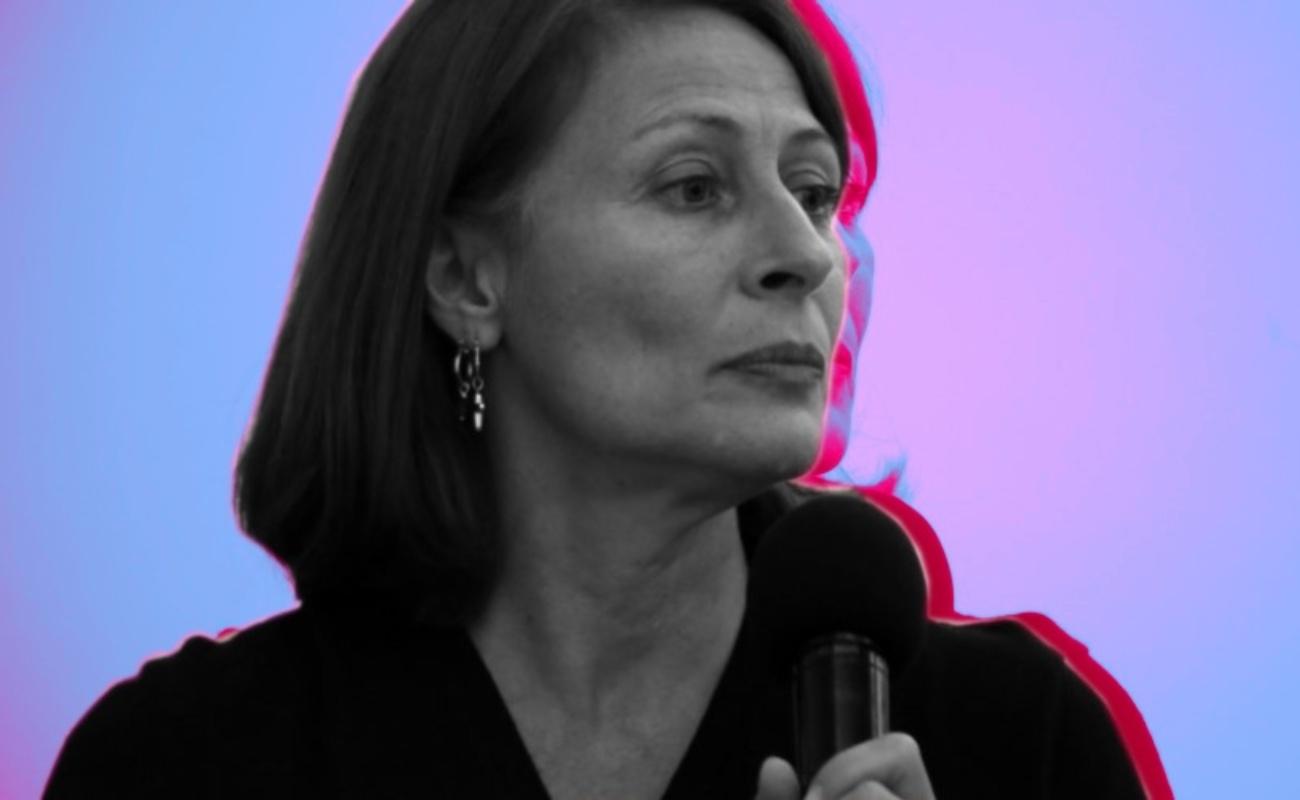 Revocar extensión de Bonilla sería oportunidad de 'Kiko' para salir por la puerta grande: Tatiana Clouthier