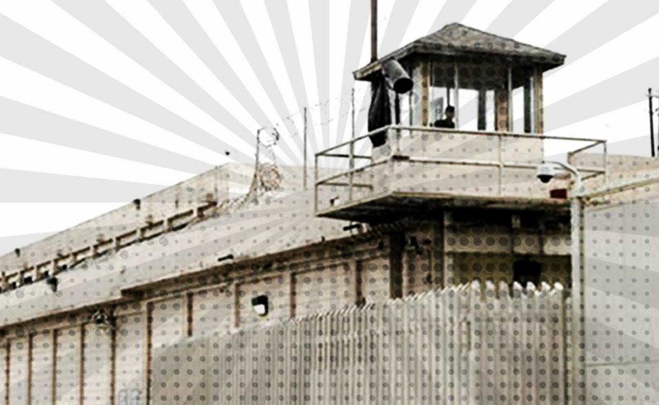 Investigan muerte de tres internos en cárceles de BC