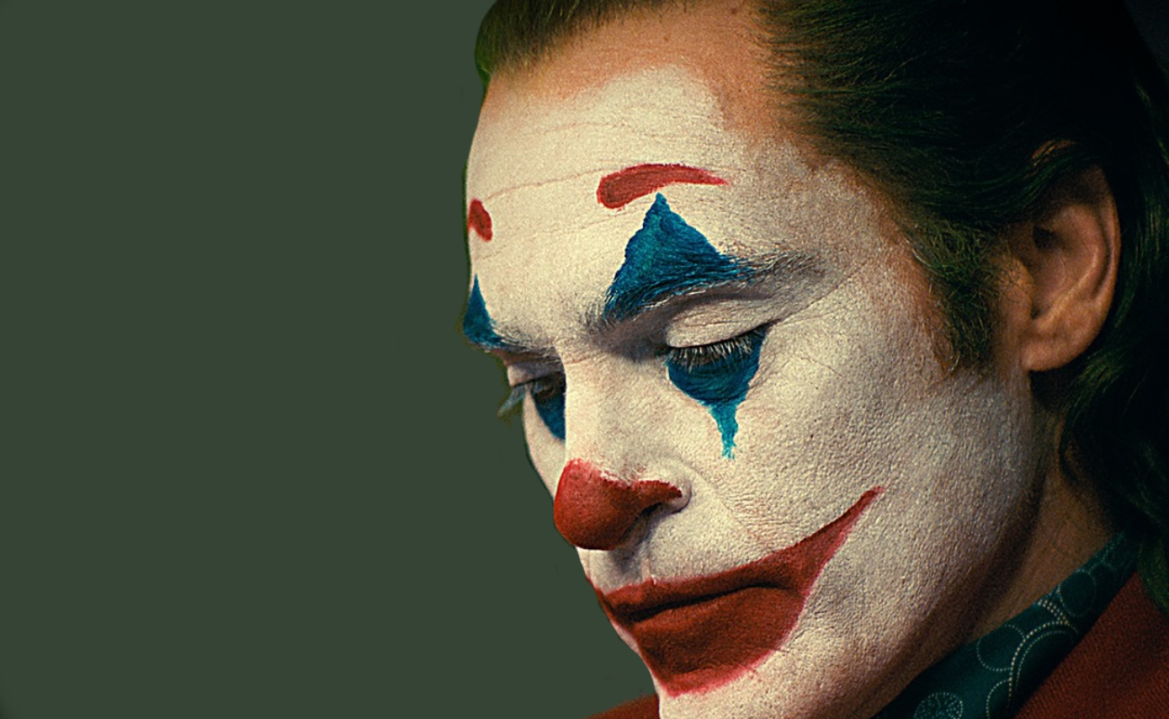 "Recibe ""Joker"" once nominaciones al Oscar"