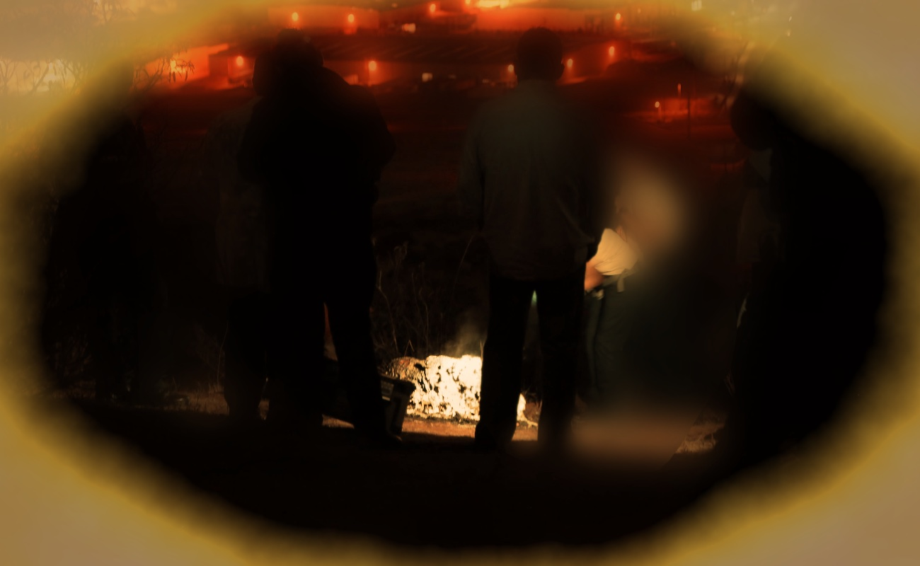 Registra Tijuana segundo triple homicidio en una semana